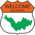 WELCOME CAR RENTAL