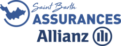 ST BARTH ASSURANCES - ALLIANZ