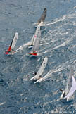 © Pierrick Contin /STBarth CataCup 2010