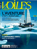 Voiles&Voiliers